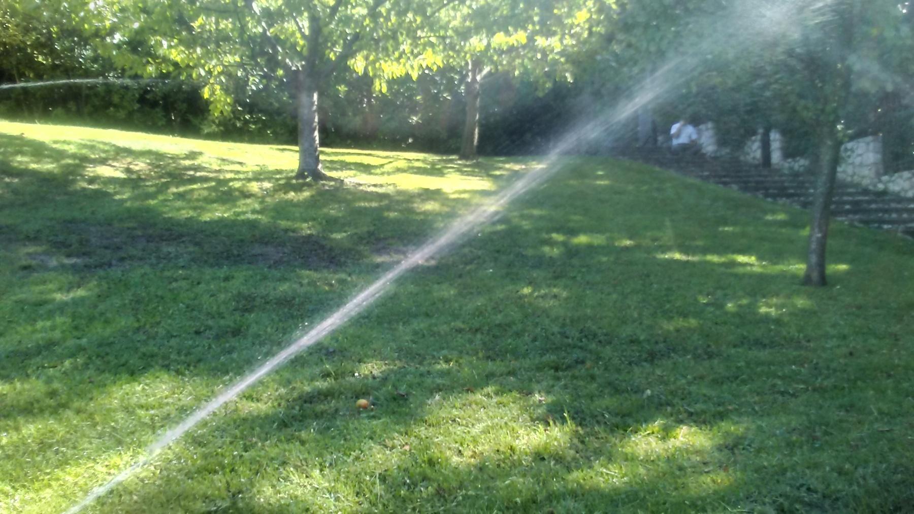 irrigazione_top_pagina