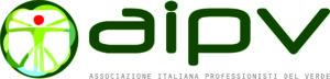 associazione italiana professionisti del verde